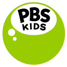 Pbs kids go Logos