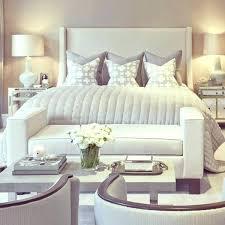 beautiful bedroom decor. Elegant Bedroom Decor 45 Beautiful And Decorating Ideas Amazing DIY Regarding 0 T