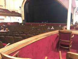 Photos At Modell Performing Arts Center
