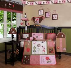 Ladybug Bedroom Baby Bedding Sets Sears Boys And Girls Home Bedroom Set C Msexta