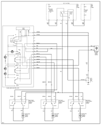 toyota electrical wiring diagramcircuit schematic wiring radar electrical wiring diagrams on 1991 toyota camry electrical system wiring diagram document