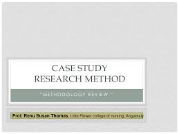 Qualitative Research Designs    ppt video online download The Use of Qualitative Content Analysis in Case Study Research   Kohlbacher    Forum Qualitative Sozialforschung   Forum  Qualitative Social Research