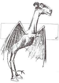 <b>Jersey Devil</b> - Wikipedia