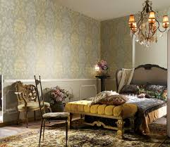 Small Picture Vishvesh Textiles Wallpapers in Chennai Wallpapers in