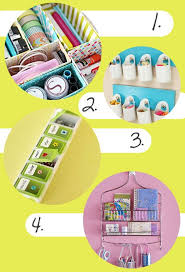 roundup 11 diy home office. creative diy storage solutions for organizing your home and office made from recycled upcycled repurposed items roundup 11 diy l