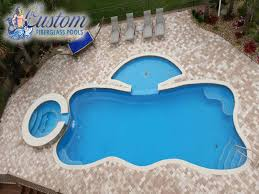 fiberglass pools with tanning ledge. Beautiful With Fiberglass Spa And Pools With Tanning Ledge E