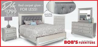 Bobs Furniture Bed Frames Bedroom Smart Bobs Furniture Bunk Beds ...