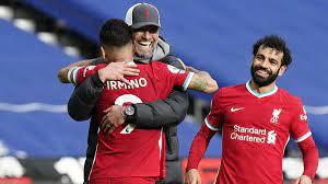 We exist to make their lives easier. Fc Liverpool So Will Jurgen Klopp Mit Den Reds Zu Alter Starke Zuruckfinden Eurosport