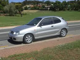 2000 daewoo lanos vehiclepad 2000 daewoo lanos hatchback 2000 daewoo lanos vehiclepad