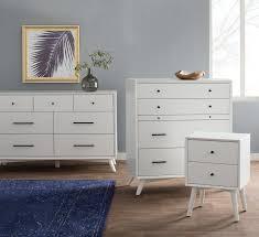 Parocela 7 Drawer Dresser Parocela Drawer Dresser S9