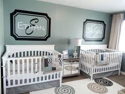 baby boy nursery rooms vintage baby boy room ideas baby boy nursery ideas  vintage as twins .