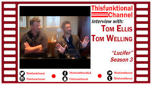 thisfunktional roundtable discussion with tom ellis tom welling lucifer viplatino