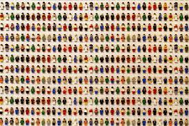 lego wallpaper 1920x1080 for lockscreen