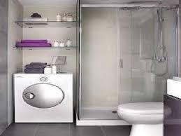 very small bathrooms designs. Trend Very Small Bathrooms Ideas Best Design Designs