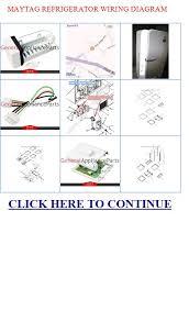 tag refrigerator wiring diagram tag refrigerator wiring tag refrigerator wiring diagram