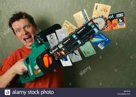 Cut The Cost Of Credit Richard Mason Of Moneysupermarket Com With