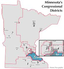 nd district angie craig ad attacks jason lewis controversial minnesota s 2nd congressional district
