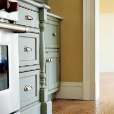 adding moulding to flat cabinet doors imanisr com adding molding to kitchen cabinets how
