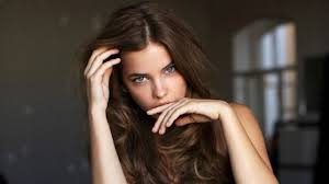 barbara palvin background barbara palvin hq wallpapers