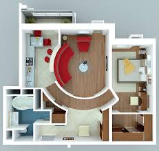 40 Bedroom ApartmentHouse Plans Magnificent Apartments Floor Plans Design Style