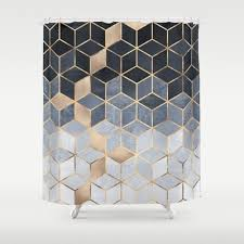 Kitchen Curtains Coffee Theme Shower Curtains Society6