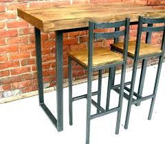 bar top kitchen tables bar top kitchen table high kitchen table small high top table tags