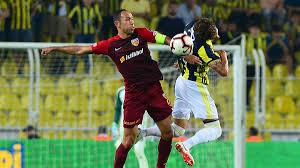 Kayserispor Fenerbahçe maçı saat kaçta hangi kanalda? Fener ...