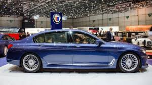 2018 bmw alpina b7 for sale. interesting for 2018 bmw alpina b7 release date specification usa youtube inside bmw alpina b7 for sale