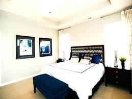 Nice Bedroom Colors Good Bedroom Colors Bedroom Good Bedroom Colors Best Of  Best Bedroom Colors For