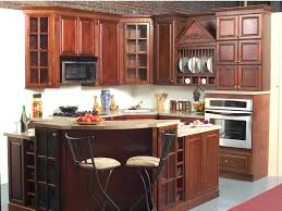 kitchen cabinet pantry stunning cabinets kitchen cabinets pantry plans small kitchen closet pantry ideas kitchen pantry storage cabinet free standing