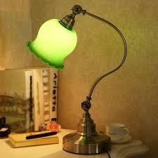 Amazoncom Momo Tischlampe Schlafzimmer Schlafzimmer