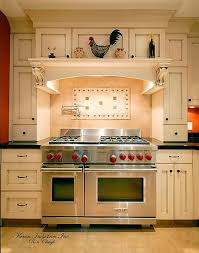 decorating themes stunning kitchen themes decorating ideas fun kitchen themes rooster