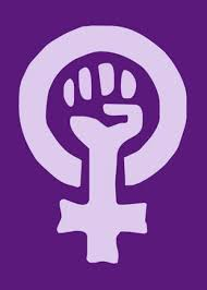 Image result for women's history month LOGO