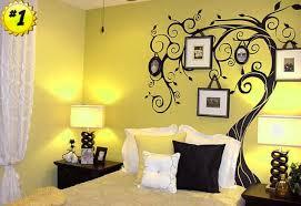 art ideas for bedroom thelakehouseva new bedroom art ideas