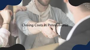 If your mortgage company is requiring you to purchase a loan policy, then independence title inc can. Closing Costs Pennsylvania Homeway Real Estate
