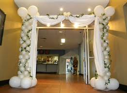 Small Picture Top 25 best Greek party decorations ideas on Pinterest Theatre