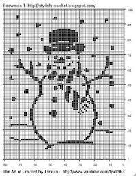 Crochet Pattern Charts Free Free Filet Crochet Charts And Patterns Filet Crochet