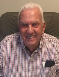 Donald Leroy Foster Obituary - Visitation & Funeral Information