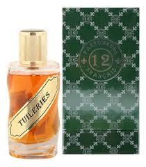 Парфюм <b>12 Parfumeurs Francais</b> — отзывы и описания ароматов ...