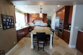 Kitchen:Kitchen Flooring Kitchens By Design Best Kitchen Designs Kitchen  Cupboards Kitchen Cabinet Refacing Kitchen
