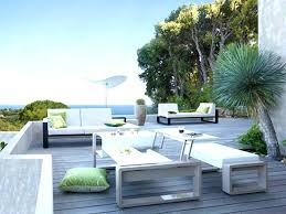 japanese patio furniture. Japanese Patio Furniture Outdoor Exterior Design Modern Table And Chairs Good Looking . C