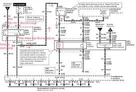 1994 f150 fuel pump wiring diagram 1994 free wiring diagrams Fuel Pump Wiring Diagram 1994 f150 fuel pump wiring diagram 1994 free wiring diagrams fuel pump wiring diagram 1999 f150