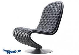 unique office chair. Marvelous Idea Unique Office Chair Simple Ideas Chairs I