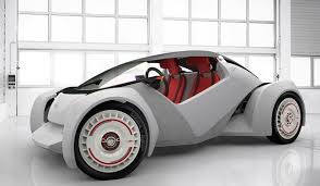 henry ford cars 2014. 3d printed car u2013 the strati henry ford cars 2014 y