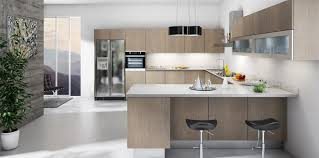 Small Picture Kitchen Modular Kitchen Cabinets Modern Kitchen Cabinets For