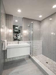 Simple Elegant Bathroom Designs Subway Tile Tub Surround Simple Yet Elegant Bathroom Wall