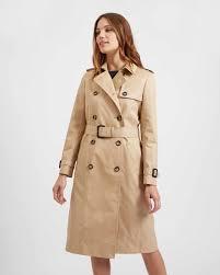 trench coat trench coat