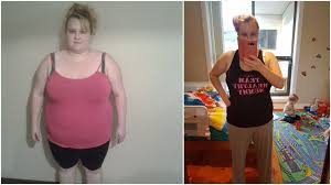 suffered a long battle with se four endometriosis and adenomyosis however when she joined the healthy mummy 28 day weight loss challenge