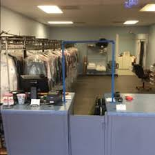 laundry office. Photo Of White Way Laundry And Dry Cleaners Branch Office - Pooler, GA, United