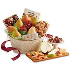 gift baskets totes